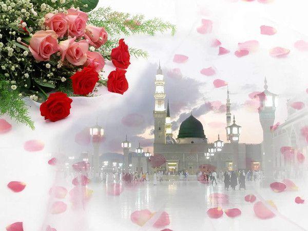 Les 40 hadiths - An-Nawawi