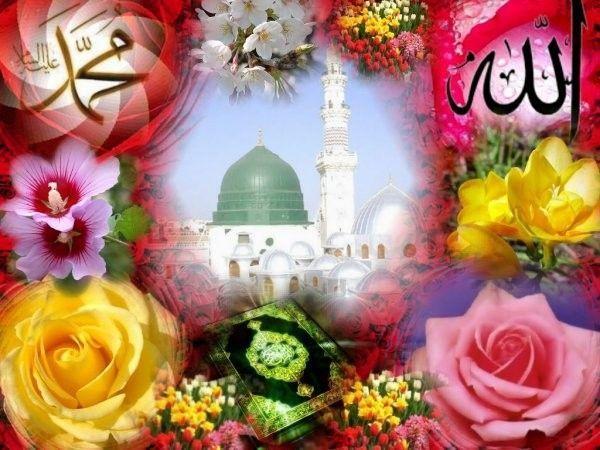Le dernier Sermon du Prophète Muhammed (SAW)