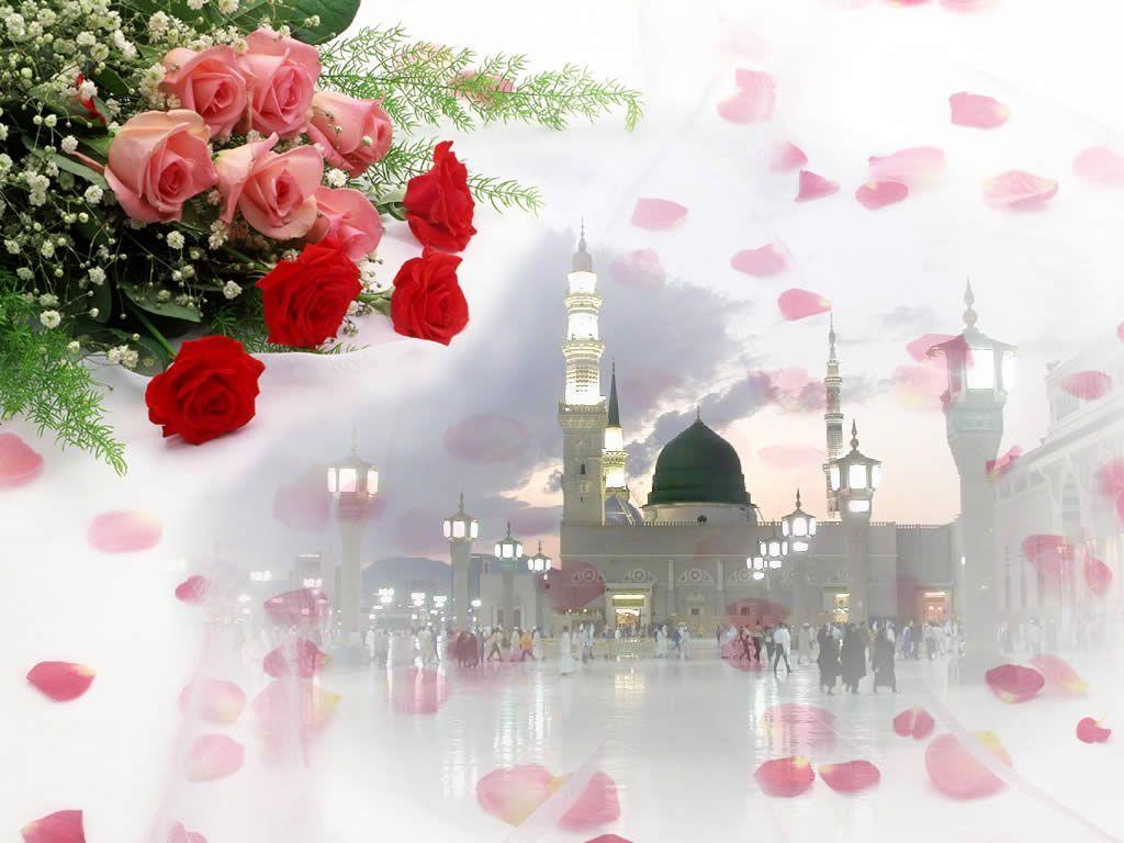 rencontre dieu islam